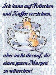 schönen guten morgen wünsche ich euch - http://guten-morgen-bilder.de/bilder/schoenen-guten-morgen-wuensche-ich-euch-94/