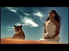 Edward Maya ft. Violet Light - Love Story