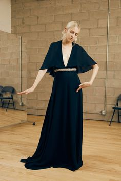 Rosetta Getty Spring 2016 Ready-to-Wear Fashion Show Spring Fashion, Fashion Show, Autumn Fashion, Fashion 2016, Curvy Women Fashion, Fashion Tips For Women, Rosetta Getty, Glamour, Mannequins