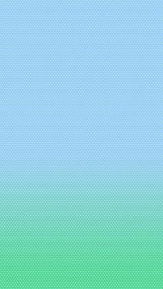 iPhone 6 Wallpaper #iPhone6,#Wallpaper,#iOS8