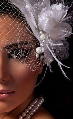 Glamour makeup.... #wedding #makeup