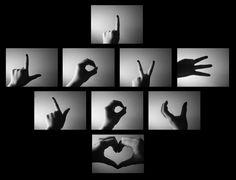 masaxy: I Love You-Mensagens Apaixonadas