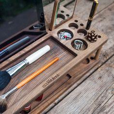 https://www.etsy.com/listing/470570026/make-up-wooden-organizer-make-up?ref=shop_home_active_6