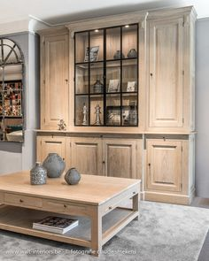 Dining Room Walls, Dining Room Design, Arlington House, Cocinas Kitchen, Lets Stay Home, Rustic Cabinets, Dining Room Inspiration, Interior Decorating, Interior Design