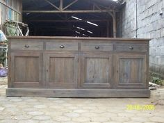 White Washed Oak Cabinets - Yahoo Image Search Results | kerr gulch ...