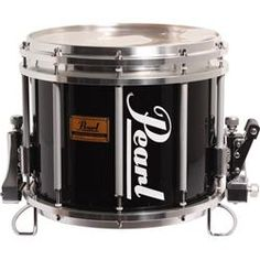 Pearl Championship Snare Drum (FFX1311/A46)