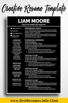 14 Best Resume References Images Graph Design Page Layout Resume