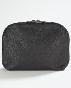 Minimum Louisianna Make Up Bag - Atterley Road