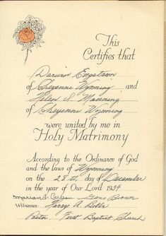 Vital records and other important documents in the life of Helen Isabel Manning Engstrom - Lease Agreement Free Printable, Visa Card Numbers, British Crown Jewels, Birth Certificate Template, Vital Records, Important Documents, Wedding Book, Genealogy, Software