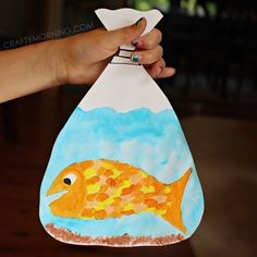 Home Craft Ideas - CLICK THE IMAGE for Lots of DIY Crafts Ideas. 22599236 #diycrafts #artsy