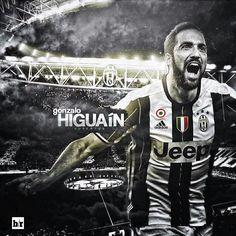 Dove vedere l'amichevole Juventus A-Juventus B di Villar Perosa in diretta tv…