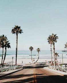 Nails Summer Beach Life Ideas For 2019 Beach Aesthetic, Summer Aesthetic, Travel Aesthetic, Blonde Aesthetic, Summer Vibes, Summer Beach, Sunny Beach, Men Summer, Summer Dream