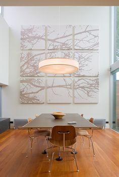 AcousticArt® Kanvas - www.kanvas.com.au Huge range of designs available