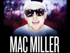 "Mac Miller x J Cole Type Beat 2014 ""NEW"""