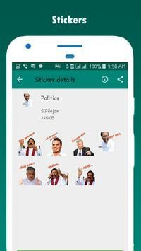 Tamil Bad Words Whatsapp Stickers Apk Download Sticker App Sticker Maker Sticker Download
