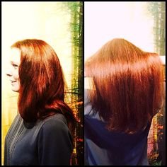 •Red Alabama• #beauty #photo #pusher #reverbbrands #killerscut #redhairdontcare #redhair #instaphoto #fridashaircut #behindthechair #hairstyles #fashion