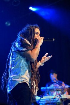 Dread mar i Reggae Music, Foto Pose, Bob Marley, Dreads, Rap, Mario, Hip Hop, Entertaining, Concert
