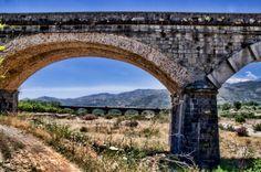Bridges by Franco Romano on 500px