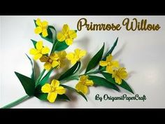 Origami daffodil narcissus paper flower crafts pinterest origami daffodil narcissus paper flower crafts pinterest origami daffodils and flower mightylinksfo