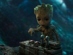 'Guardians of the Galaxy 2' boasts five post-credit scenes https://www.cnet.com/news/guardians-of-the-galaxy-vol-2-james-gunn-marvel-five-post-credits-scenes/?utm_campaign=crowdfire&utm_content=crowdfire&utm_medium=social&utm_source=pinterest