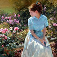 18° Entrega. Proverbios 31 Realmente hermosa. ¿Tiene el Señor siempre la última palabra en todas tus circunstancias? ¿En todos los aspectos de tu vida? Él debe de tenerla si es que, deseas ser realmente hermosa.