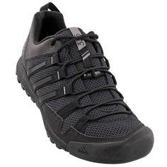 70ce8258473 Adidas Terrex Solo Dark Grey Black Ch Solid Grey Adidas Men