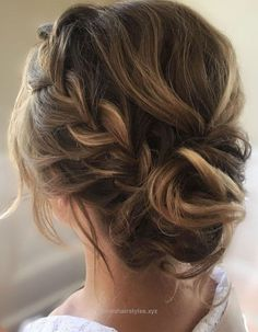 Great Crown braid updo eroticwadewisdom…. The post Crown braid updo eroticwadewisdom……. appeared first on Emme's Hairstyles .