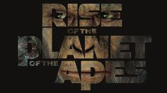 rise-of-the-planet-of-the-apes-51bd811a4f885.jpg (1000×562)