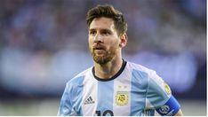 5fbd1dafb আপাতত অবসরে যাচ্ছেন লিওনেল মেসি World Cup 2018 Fixtures