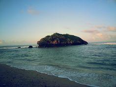 Sundak Beach (1)