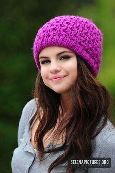 Selena Gomez, Dream Out Loud :) Selena Gomez Fotos, Selena Gomez Photoshoot, Selena Gomez Cute, Selena Gomez Pictures, Selena Gomez Style, Selena Gomz, Alex Russo, Taylor Swift, Selena Gomez Wallpaper
