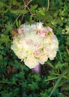 Pinks, creams and white - Floral Design  by www.pinkenergyfloraldesign.co.za Bridal Bouquets, Floral Design, Rose, Flowers, Plants, Pink, Wedding Bouquets, Floral Patterns, Plant