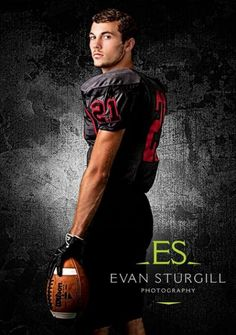 26 Ideas For Sport Basketball Photography Football Football Senior Photos, Senior Football Gifts, Football 24, Football Poses, Senior Pictures Boys, Softball Pics, Volleyball Pictures, Cheer Pictures, Football Team Pictures