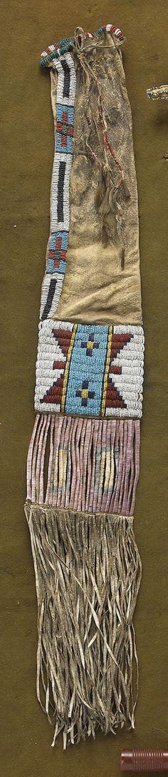 Bonhams : Native American Art