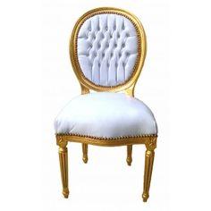 le canap love de monsieur meuble d couvrir dans votre magasin de meubles foyers de france. Black Bedroom Furniture Sets. Home Design Ideas