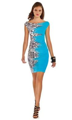 Shop Holiday Dresses, short beach dresses and longer maxi dresses. Look fabulous on holiday in these stunning prints and vibrant colours. Short Beach Dresses, Formal Dresses, Holiday Dresses, Swimsuits, Swimwear, Designer Dresses, Beachwear, Bodycon Dress, Fashion Design