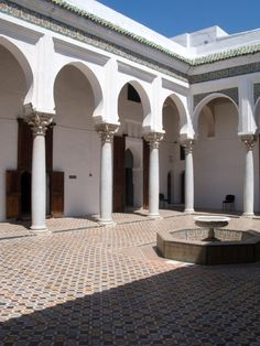 Forbes Museum Of Tangier | Tangier, Morocco '… hybrid of Europe, Africa and the Arab World ...