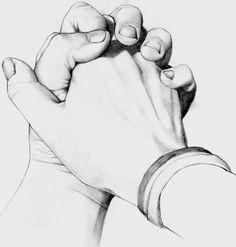 Hands 1 Valeria Riccio