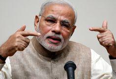 प्रधानमंत्री नरेंद्र मोदी ने पर्यावरण संरक्षण पर जोर देते हुए कहा है कि यह भारतीय परंपरा का