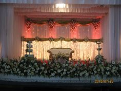 weddings decor in india - Google Search