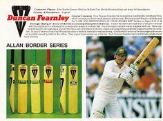 83 Best Cricket Bats Images Bats Cricket Bat American