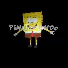 Pinata Mundo Wij kunnen de pinatas maken in de vorm, grootte en figuur zoals je wilt. Twitter: @Pinata_mundo Facebook Piñata Mundo