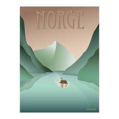 grafisk design plakat - Google-søk