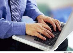 7 Things Every Resume Needs In 2012 - Careers Articles