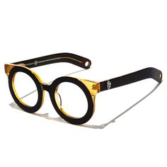 ed888b8fa87 OVER 03 GLASSES FROM CALIPHASH Glasses Trends