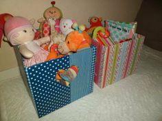 Plus de 1000 id es propos de projets essayer sur pinterest bricolage a - Customiser boite carton ...