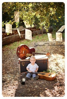 Category Archives: Babies/Children - Southern CA Baby Photographer Toddler Photography, Photography Ideas, Photo Ideas, Picture Ideas, Photographing Babies, Baby Pictures, Photo Sessions, First Birthdays, Child Photo