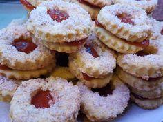 Photo Doughnut, Cheesecake, Food, Cheesecakes, Essen, Meals, Yemek, Cherry Cheesecake Shooters, Eten