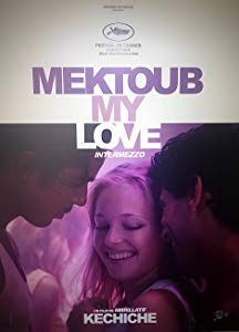 Mektoub, My Love: Intermezzo « Film Complet en Streaming VF - Stream Complet Gratis # # Childhood Friends, Friends Show, Tv Series Online, Movies Online, Movies To Watch, Good Movies, Ip Man 4, Popular Ads, Female Cop
