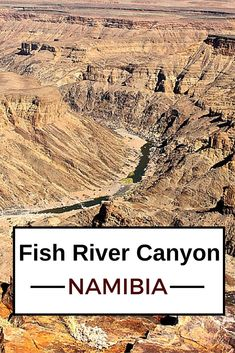 Travel Guide Namibia - plan your visit to the Fish River Canyon Croatia Travel, Thailand Travel, Bangkok Thailand, Hawaii Travel, Italy Travel, Africa Destinations, Travel Destinations, Amazing Destinations, Holiday Destinations